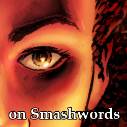 Get Stray on Smashwords!