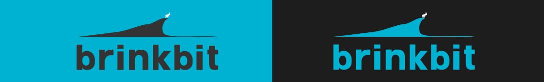 Brinkbit_Logo_Redesign_Web-01