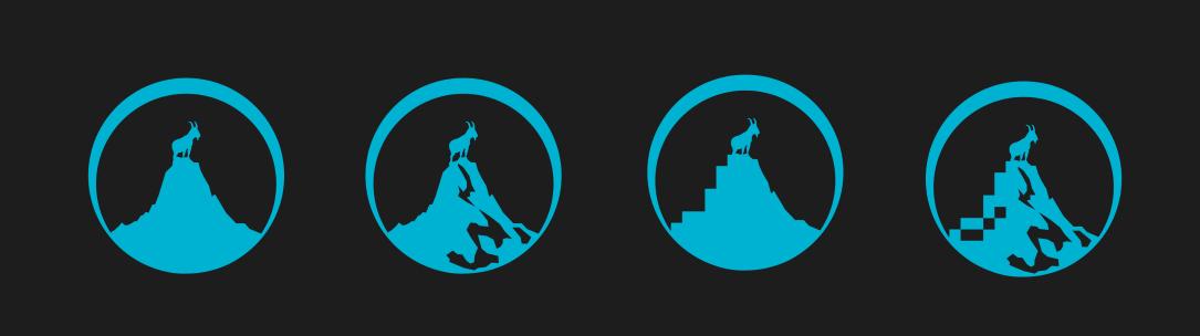 Brinkbit_Logo_Redesign_Web-02