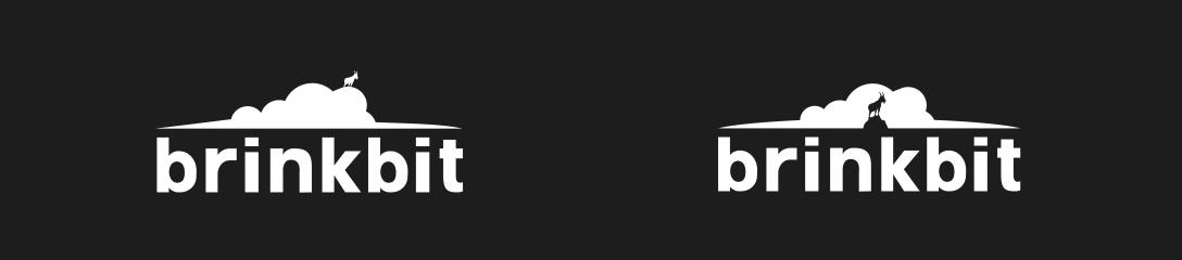 Brinkbit_Logo_Redesign_Web-03